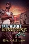 Carl Webers Kingpins ATL