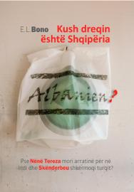 Kush dreqin eshte Shqiperia book