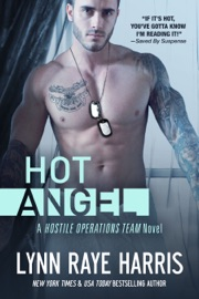 HOT Angel PDF Download
