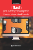 Il flash per la fotografia digitale