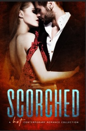 Scorched PDF Download