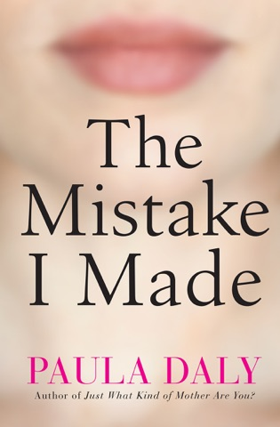 The Mistake I Made PDF Download