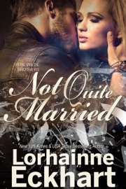 Not Quite Married PDF Download
