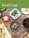 Food Lion- A Case Study