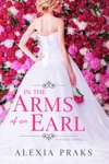 In The Arms Of An Earl