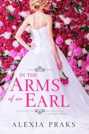 In the Arms of an Earl PDF Download