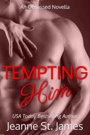 Tempting Him PDF Download