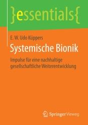 Systemische Bionik