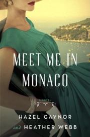 Meet Me in Monaco PDF Download