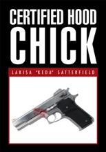 Certified Hood Chick