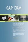 SAP CRM Third Edition