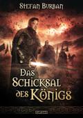 Die Chronik des großen Dämonenkrieges 4: Das Schicksal des Königs