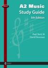 Edexcel A2 Music Study Guide