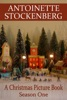 A Christmas Picture Book: Season One