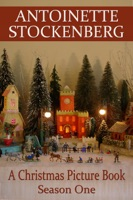 A Christmas Picture Book: Season One ebook Download