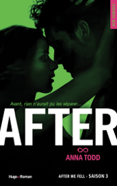 After Saison 3 by After Saison 3