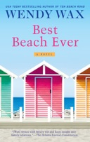 Best Beach Ever ebook Download