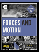 Forces and Motion Volume 02