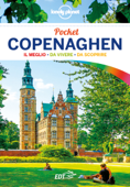 Copenaghen Pocket