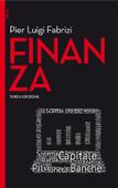 Finanza III edizione
