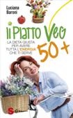 Il piatto veg 50 +