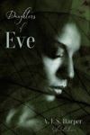 Daughters Of Eve  Selected Stories