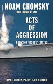 Acts of Aggression PDF Download
