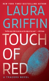 Touch of Red PDF Download