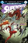 Superwoman 2016- 15