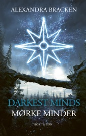 Darkest Minds - Mørke minder PDF Download