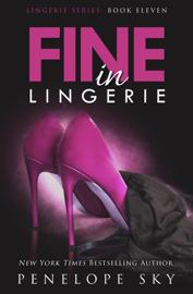 Fine in Lingerie book