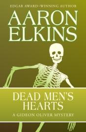 Download Dead Men's Hearts