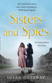 Sisters and Spies