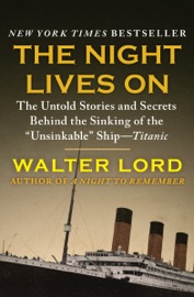 The Night Lives On PDF Download