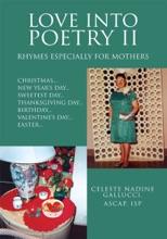 Love Into Poetry II