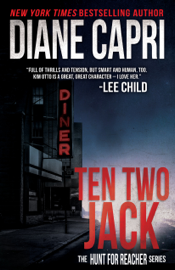Ten Two Jack book