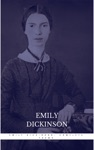 The Complete Poems Of Emily Dickinson Annotated