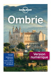 Download Ombrie 1ed