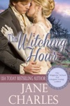 The Witching Hour Wiggons School For Elegant Young Ladies