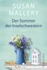 Der Sommer der Inselschwestern - Susan Mallery