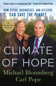 Climate of Hope ebook