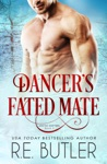Dancers Fated Mate Arctic Shifters Book Six