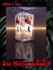 Download and Read Online G-B 005: Die Milliardenwelt