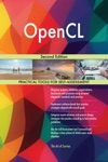 OpenCL Second Edition