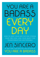 You Are a Badass Every Day ebook Download