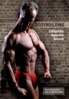 Bodybuilding Erfolgreich Natrlich Gesund