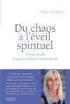 Du Chaos  Lveil Spirituel