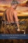 Yellowstone Reflections