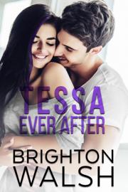 Tessa Ever After book