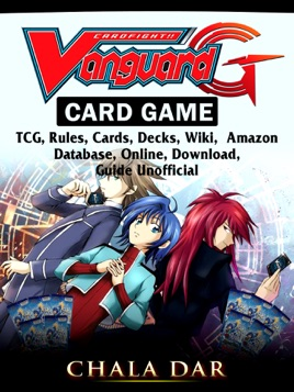 cardfight vanguard game psp iso download